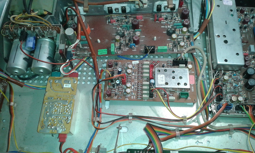RPC 500