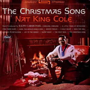 COPERTINA-nat-king-cole-christmas-song