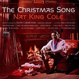 COPERTINA-nat-king-cole-christmas-song